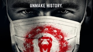 12 Monkeys: Season 1, Episode 1 Pilot