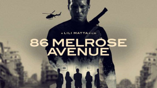 86 Melrose Avenue (2020) Full Movie - HD 720p