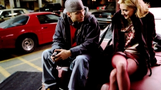 8 Mile (2002) Full Movie - HD 720p