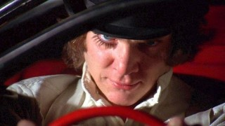 A Clockwork Orange (1971) Full Movie - HD 1080p