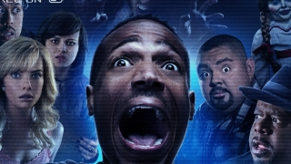 A Haunted House 2 (2014) Full Movie - HD 720p BluRay