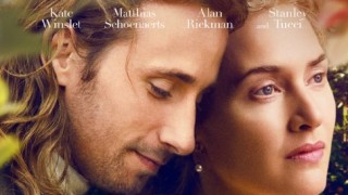 A Little Chaos (2014) Full Movie - HD 1080p BluRay