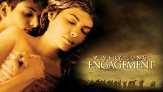 A Very Long Engagement (2004) Full Movie - HD 720p BluRay