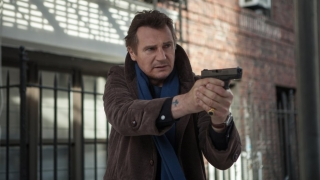 A Walk Among the Tombstones (2014) Full Movie - HD 1080p BluRay