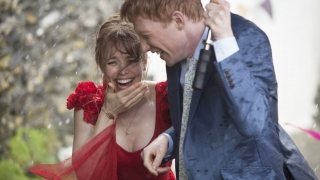 About Time (2013) Full Movie - HD 1080p BluRay