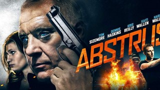 Abstruse (2019) Full Movie - HD 720p