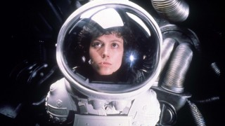 Alien (1979) Full Movie - HD 1080p