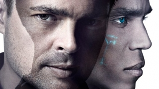 Almost Human (2013) Full Movie - HD 1080p BluRay