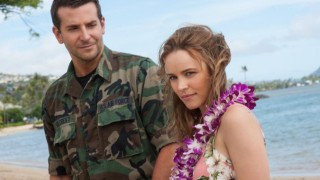 Aloha (2015) Full Movie - HD 1080p BluRay