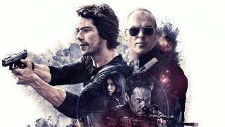 American Assassin (2017) Full Movie - HD 1080p BluRay