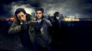 American Heist (2014) Full Movie - HD 1080p BluRay