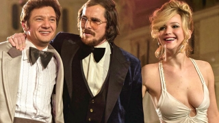 American Hustle (2013) Full Movie - HD 1080p BluRay