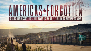 Americas Forgotten (2020) Full Movie - HD 720p