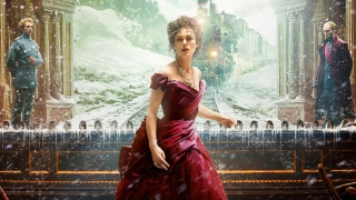 Anna Karenina (2012) Full Movie - HD 1080p