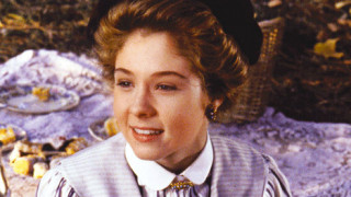 Anne of Green Gables (1985) Full Movie - HD 720p BluRay