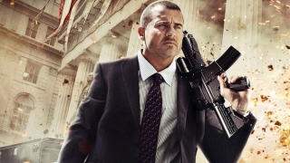 Assault on Wall Street (2013) Full Movie - HD 1080p BluRay