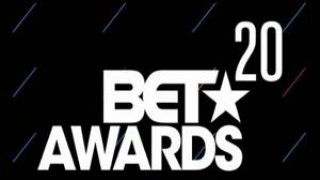 BET Awards 2020 (2020) Full Movie - HD 720p