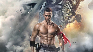 Baaghi 2 (2018) Full Movie - HD 720p BluRay