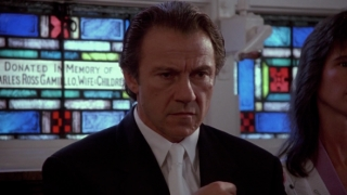 Bad Lieutenant (1992) Full Movie - HD 1080p BluRay