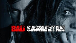 Bad Samaritan (2018) Full Movie - HD 1080p