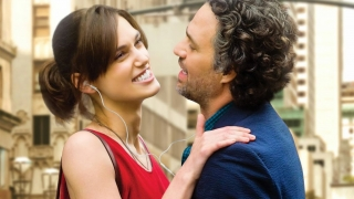 Begin Again (2013) Full Movie - HD 1080p BluRay