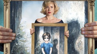 Big Eyes (2014) Full Movie - HD 1080p BluRay