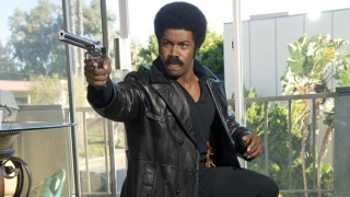 black dynamite 2009 full movie genvideos