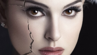 Black Swan (2010) Full Movie - HD 720p x264