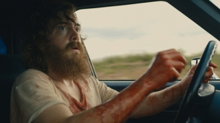 Blue Ruin (2013) Full Movie - HD 1080p BluRay