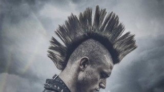 Bomb City (2017) Full Movie - HD 1080p BluRay