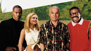 Bowfinger (1999) Full Movie - HD 720p BluRay
