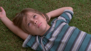 Boyhood (2014) Full Movie - HD 1080p BluRay
