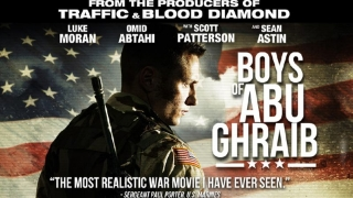 Boys of Abu Ghraib (2014) Full Movie - HD 720p BluRay