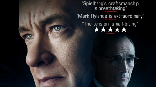 Bridge of Spies (2015) Full Movie - HD 720p BluRay