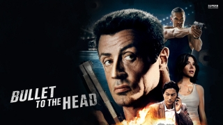Bullet to the Head (2012) Full Movie - HD 1080p BluRay