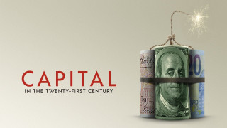 Capital in the Twenty-First Century (2019) Full Movie - HD 720p