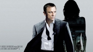 Casino Royale (2006) Full Movie - HD 1080p