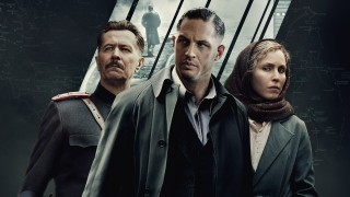 Child 44 (2015) Full Movie - HD 1080p
