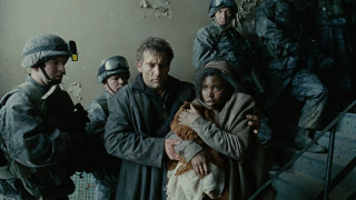 Children of Men (2006) Full Movie - HD 720p BluRay