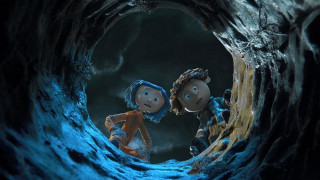 Coraline (2009) Full Movie - HD 720p BluRay