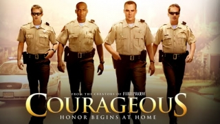 Courageous (2011) Full Movie