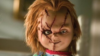 Curse of Chucky (2013) Full Movie - HD 1080p BluRay