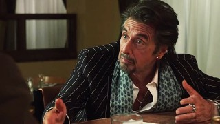 Danny Collins (2015) Full Movie - HD 1080p