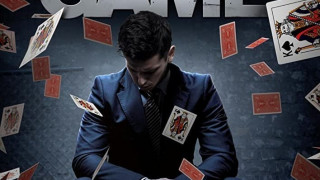 Dannys Game (2020) Full Movie - HD 720p