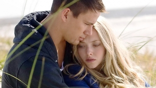 Dear John (2010) Full Movie - HD 1080p BluRay