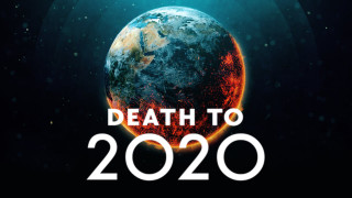 Death to 2020 (2020) Full Movie - HD 720p
