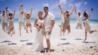 Destination Wedding (2018) Full Movie - HD 1080p