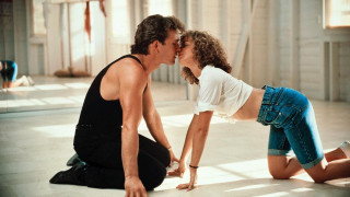 Dirty Dancing (1987) Full Movie - HD 720p BluRay