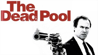 Dirty Harry Dead Pool (1988) Full Movie - HD 1080p