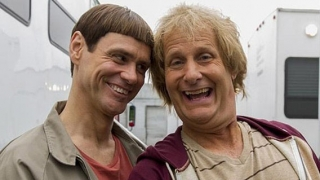 Dumb and Dumber To (2014) Full Movie - HD 1080p